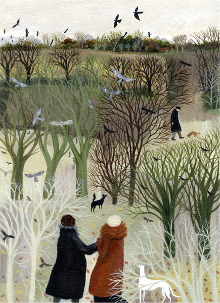 DN3002-Dee-Nickerson-One-Man-and-His-Dog-(and-other-things)