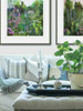 Dylan Lloyd Limited Edition Garden Prints