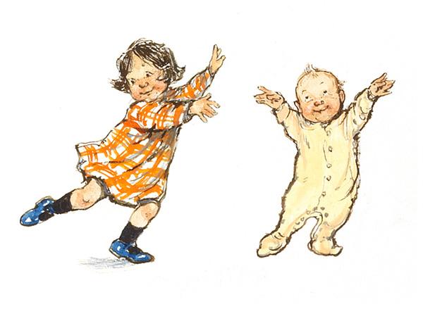 ruth rappaport childrens children - 600×439