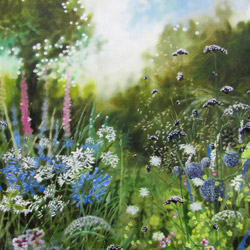 Dylan Lloyd Signed Limited Edition Prints